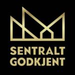 jensen_blikk_ventilasjon_godkjent_ansvarsrett